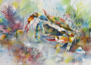 Louisiana Watercolor Society
